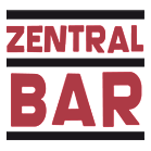 ZENTRAL BAR Nürtingen